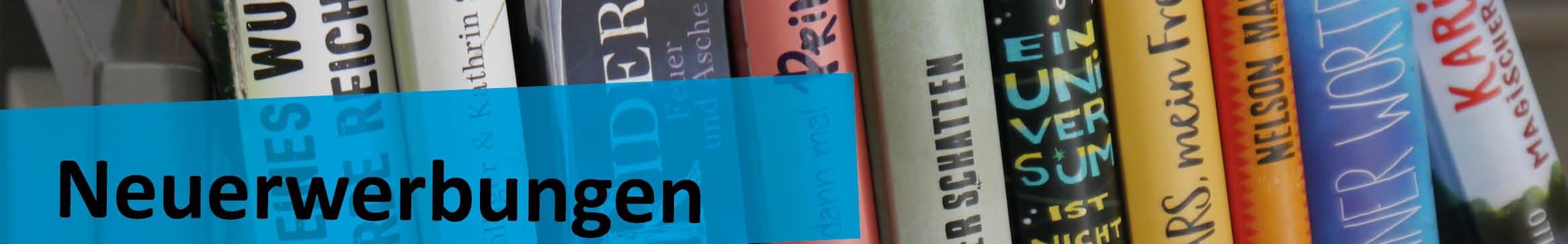 Wdr Buchempfehlungen
